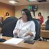 JUSMARI PROPÕE MOBILIZAÇÃO PELA RETOMADA DAS OBRAS DA BR 135