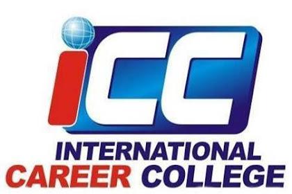 Lowongan Kerja International Career College (ICC) Pekanbaru Desember 2018