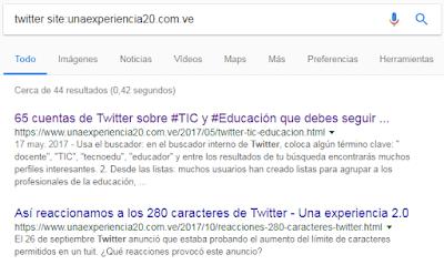 buscar-en-sitio-google