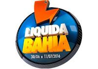 Liquida Bahia 2016