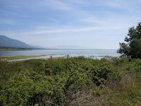 Αποτέλεσμα εικόνας για Λίμνη Κερκίνη, Οχυρά Ρούπελ,