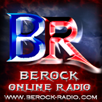 A MELODIC PLACE THAT YOU HAVE TO VISIT( BEROCK-ONLINE MELODIC RADIO)