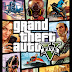 GTA V COMPACTADO (36GB) (PC)