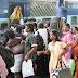 மதுரையில் போலீஸ் தடியடி.. 5 நாட்களுக்கு பின்பு கோவை - நாகர்கோவில் ரயில் மீட்பு