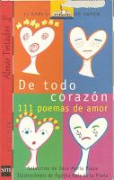 https://almastintadas.blogspot.com/2011/05/de-todo-corazon.html