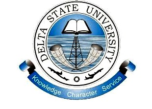DELSU 2017/2018 UTME Catchment Admission List