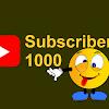 Subscriber sudah 1000 : Sekarang channel Anda sedang ditinjau.  Berapa Lama?