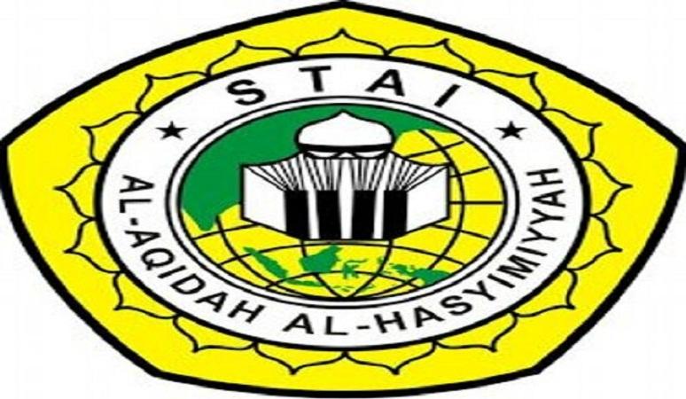 PENERIMAAN MAHASISWA BARU (STAIA) SEKOLAH TINGGI AGAMA ISLAM AGAMA ISLAM AL AQIDAH JAKARTA