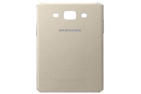 thay vỏ Samsung Galaxy J3 LTE giá rẻ tại hà nội