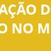 CURSO DE FORMAÇÃO DE TRADUTORES E INGRESSO NO MERCADO