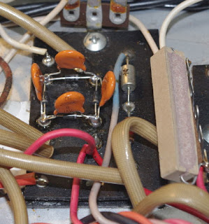 JPG rebuilt main power rectifier