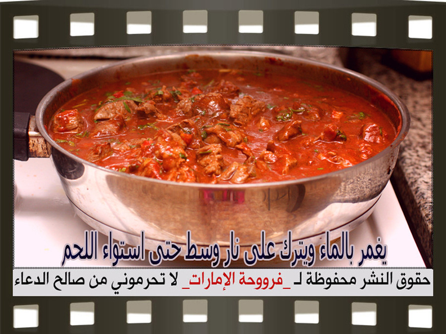 http://2.bp.blogspot.com/-65LvpHfMwRU/VbSytjLo3AI/AAAAAAAATsY/2r3BGw_zSKw/s1600/8.jpg