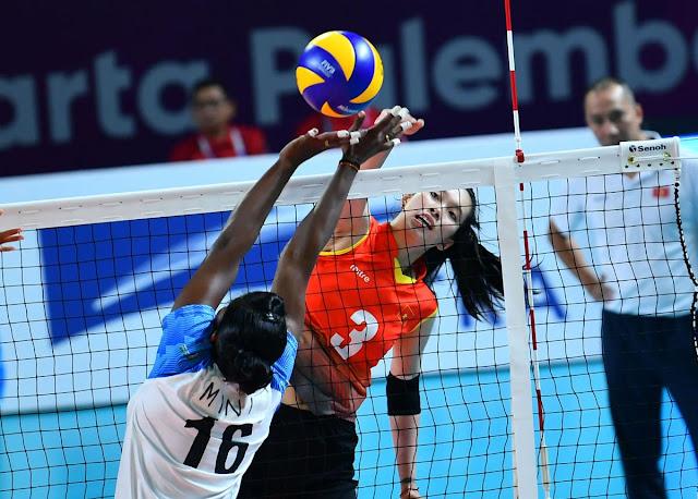 Tại sao HLV trưởng Nguyễn Tuấn Kiệt lại chọn 5 phụ công...ở Asian Games 2018?