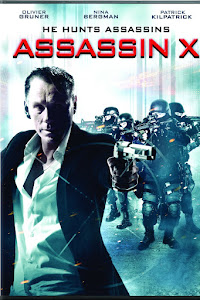 Assassin X (The Chemist) (2016) online y gratis