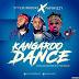 Hottest music: Stylee Brodas ft Papiwizzy_Kangaroo Dance