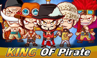 http://tawallace.blogspot.com/2017/01/one-piece-king-of-pirate-apk-v12-data.html