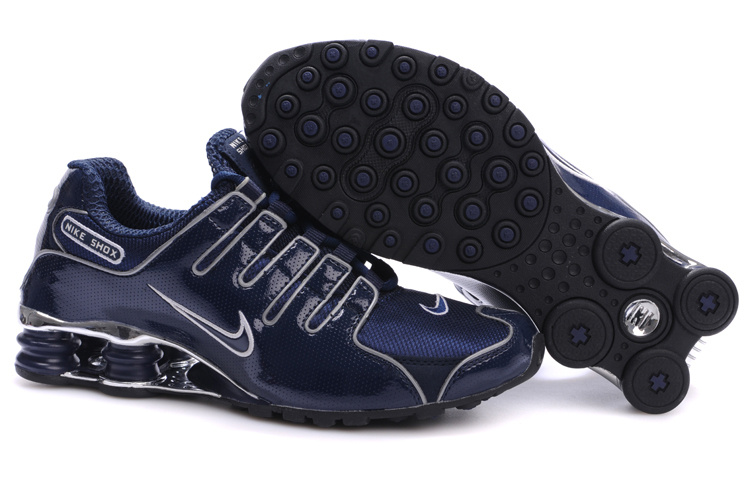 picked up exclusive shoes outlet on sale The Window of world: Mens Nike Shox NZ shoe
