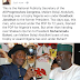 Who is Better, Buhari or Goodluck?