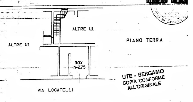 box appartamento trilocale vendita bergamo via locatelli 73