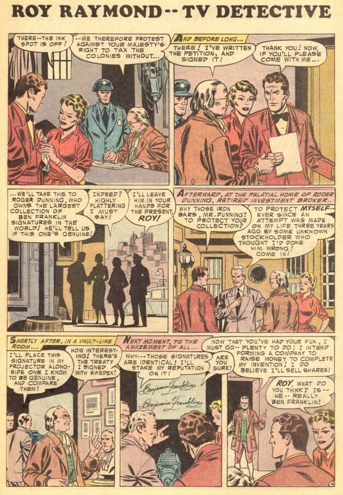 Detective Comics (1937) 419 Page 38