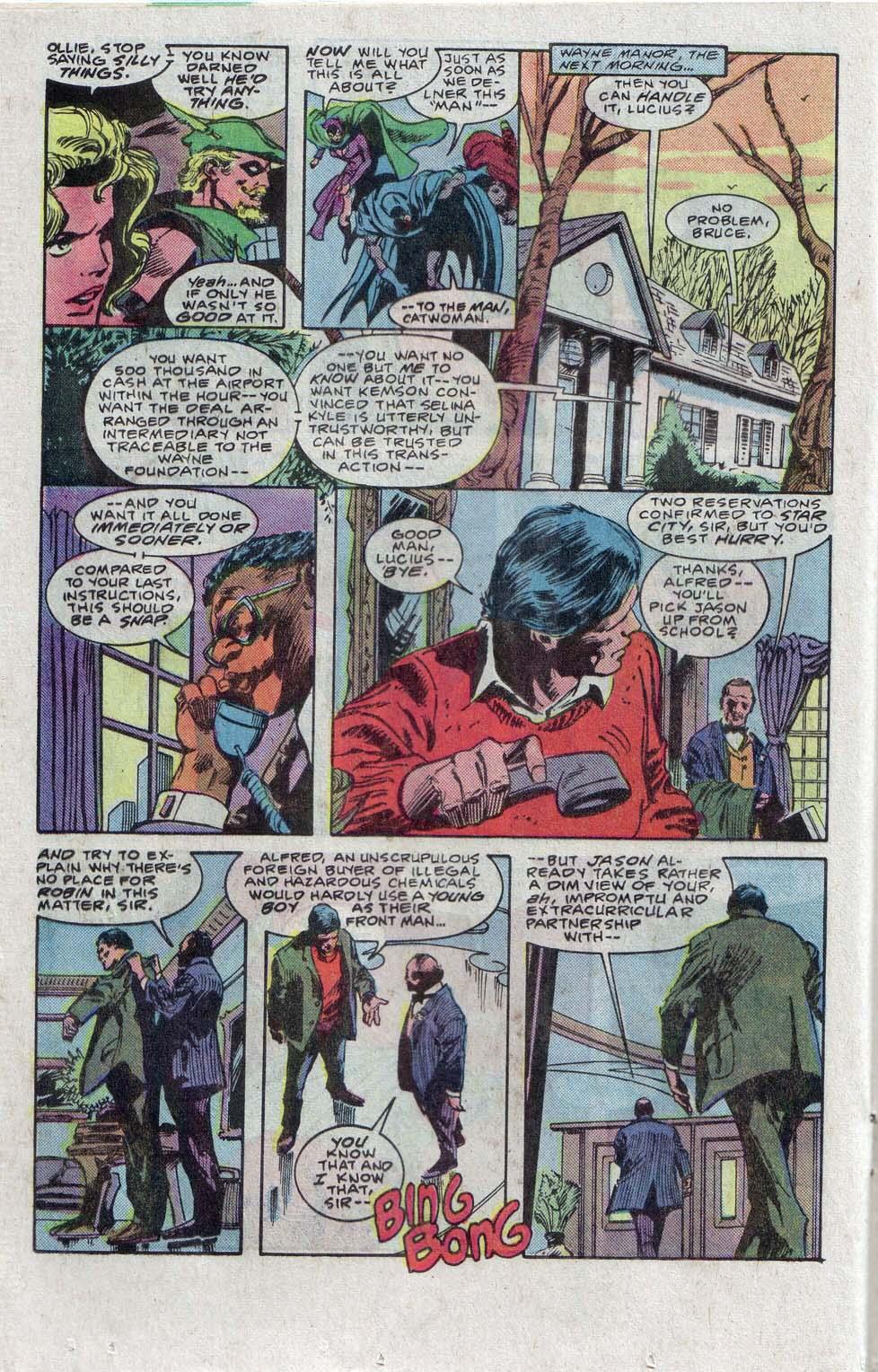 Detective Comics (1937) 559 Page 18