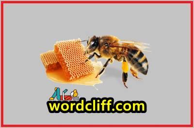 Contoh Report Text Pendek Tentang Lebah Madu Dan Artinya