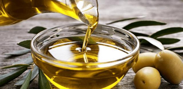 cómo curar las grietas de la piel