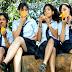 दिल्ली की लड़कियों में है ऐसी 7 बातें जो किसी और में नहीं, जानिये इनसे डेट करने के क्या फायदे हैं