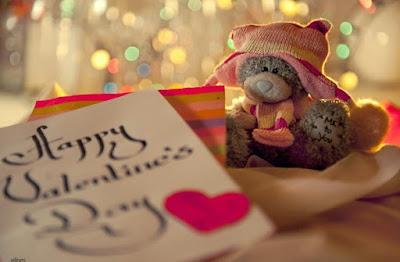 valentine day 2016 kaise manye card sms shayari qoutes