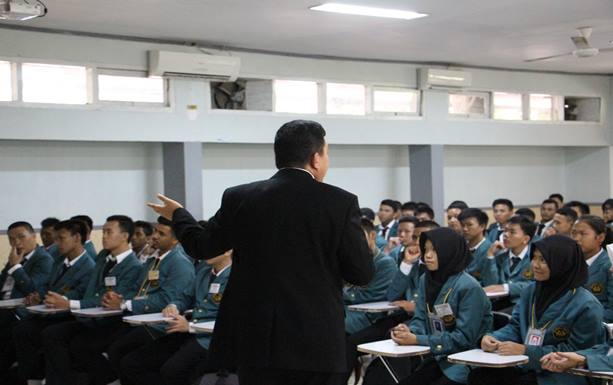 Jurusan Kuliah IPS Dengan Peluang Kerja yang Luas di Masa Depan