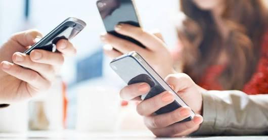 Fakta Miris Di Balik 132,7 Juta Pengguna Internet di Indonesia