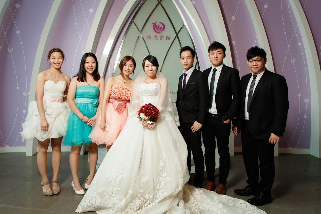 京華城雅悅會館, 雅悅婚攝, 雅悅會館婚禮, 雅悅會館婚宴, 婚攝, 婚禮攝影, 台北婚攝, 京華城婚攝,
