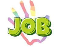 ITBP Constable Recruitment 2019