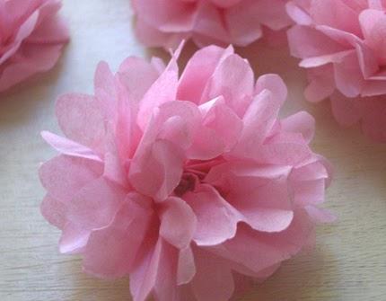 namų darbo gėlės forex dvejetaini parinki pelno snaiperis
