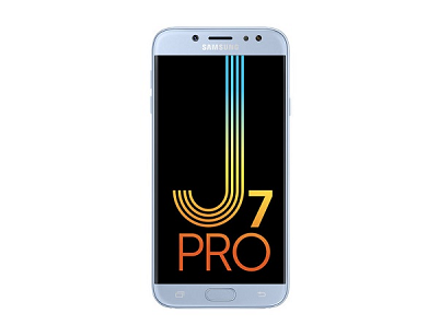 Cara Flash Samsung Galaxy J7 Pro SM-J730G Berhasil