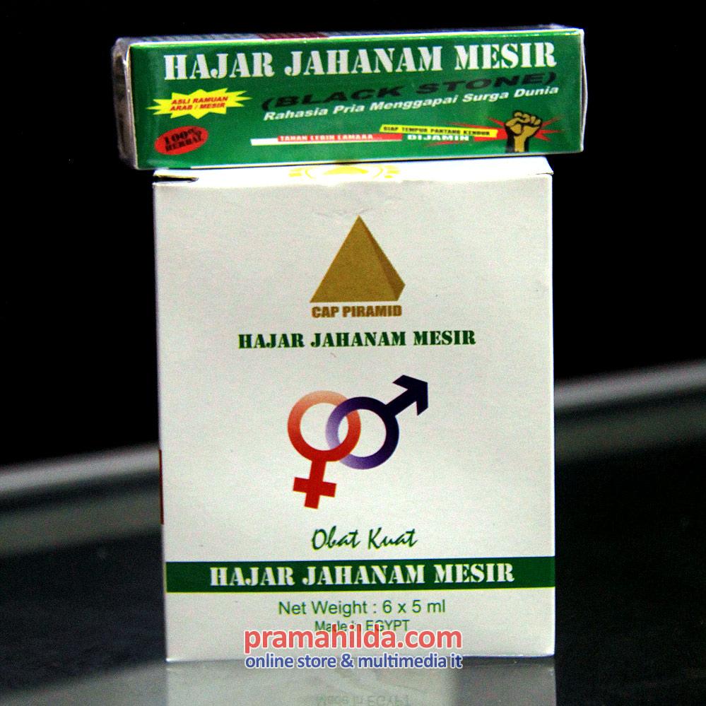 obat kuat titan gel obat kuat hajar jahanam shop vimaxsukabumi com