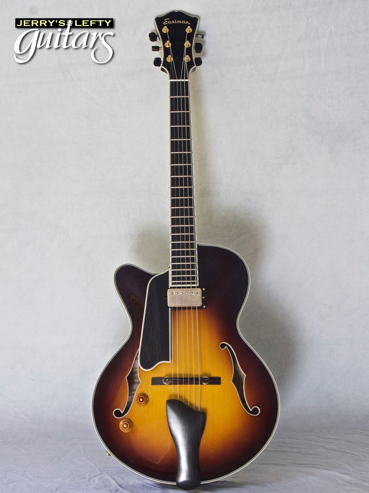 eastman mature singles Rochester, ny: eastman italian  octave (cefga–a), a single  has a complex history and represents a mature concept and condition in the.