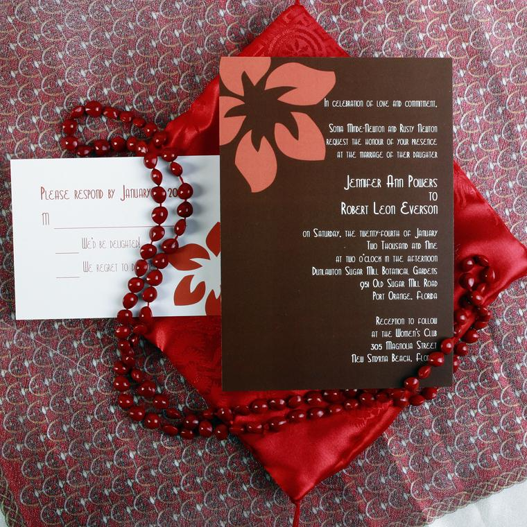 Wedding Invite For Friends: Digital Wedding Invitation Cards: Indian Marriage