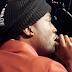 "Meek Mill divulga clipe de ""We Ball"" com Young Thug"