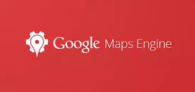 Google maps , engine , 3arabi,mohtarif, th3كيف تستخدم خرائط جوجل بدون أنترنت