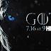 HBO REVELA TRAILER DA 7ª TEMPORADA DE GAME OF THRONES