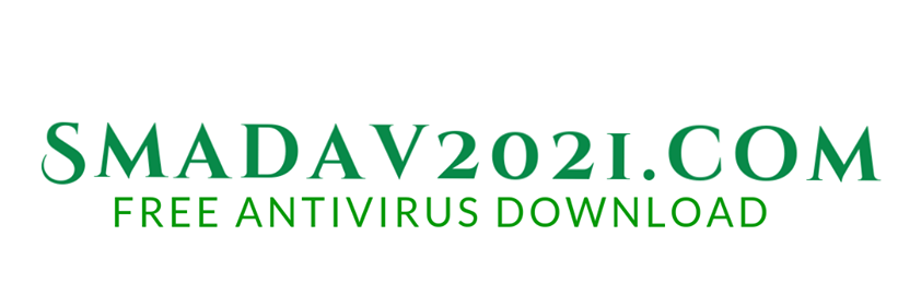 Smadav 2020 Antivirus Download