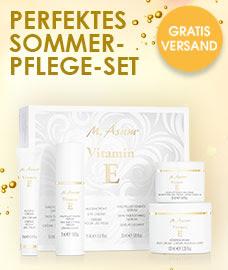 https://www1.belboon.de/adtracking/039480093a4b04afba0056c6.html/&deeplink=https://www.asambeauty.com/vitamin-e-bestseller-set.html