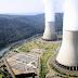 Negara Pengguna Tenaga Nuklir, Mereka Gunakan Nuklir Untuk Keperluan Baik