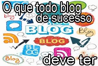 http://coisasdomarco.blogspot.com.br/2015/01/otimizacoes-que-todo-blog-de-sucesso.html