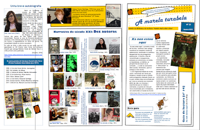 http://www.edu.xunta.gal/centros/iesallerulloa/system/files/Xa%20non%20estou%20aqu%C3%AD.pdf
