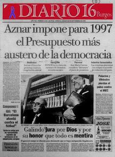 https://issuu.com/sanpedro/docs/diario16burgos2532