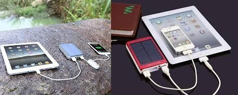 Solar Battery Charger Prank Latest & Full APK (2.1M)
