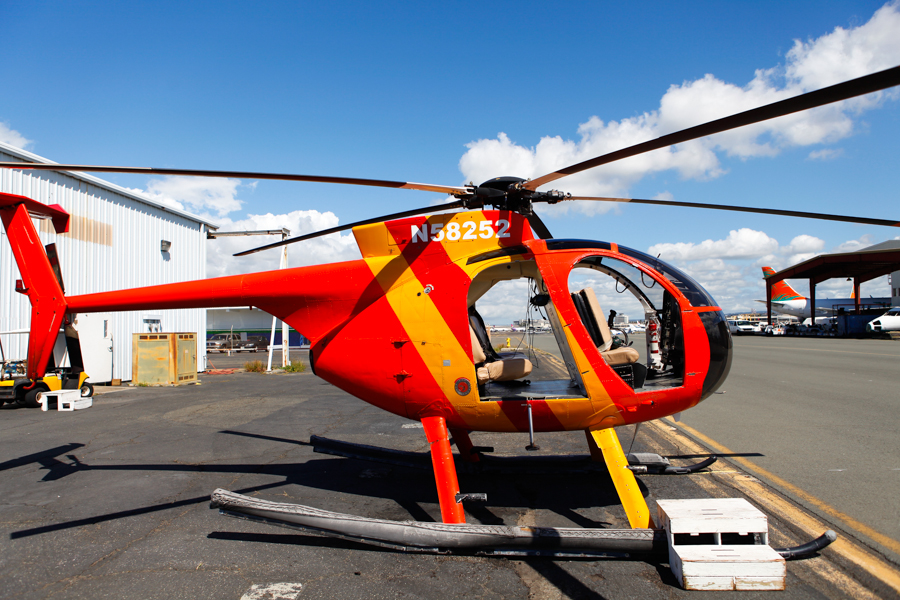 open door helicopter company - 900×600