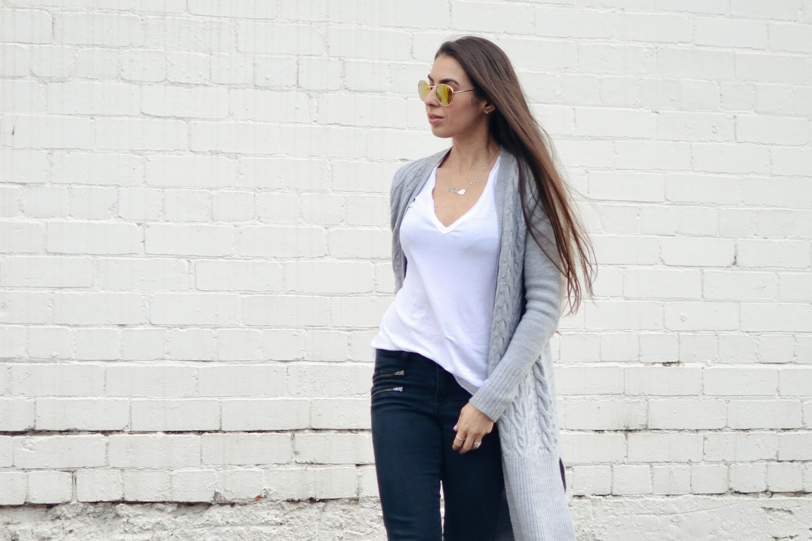 Michelle 39 S Style File Melbourne Fashion Blog